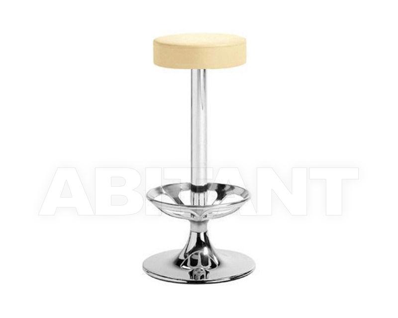 Купить Барный стул GALAXY  Pedrali Keepinghigh 4836 S_ZETAyellow