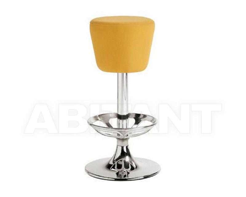 Купить Барный стул GALAXY  Pedrali Keepinghigh 4836 S350CONyellow