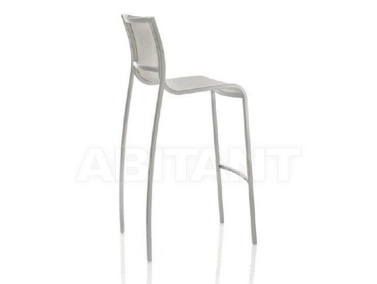 Купить Барный стул Magis Spa Aggiuntivo_2011 SD1600