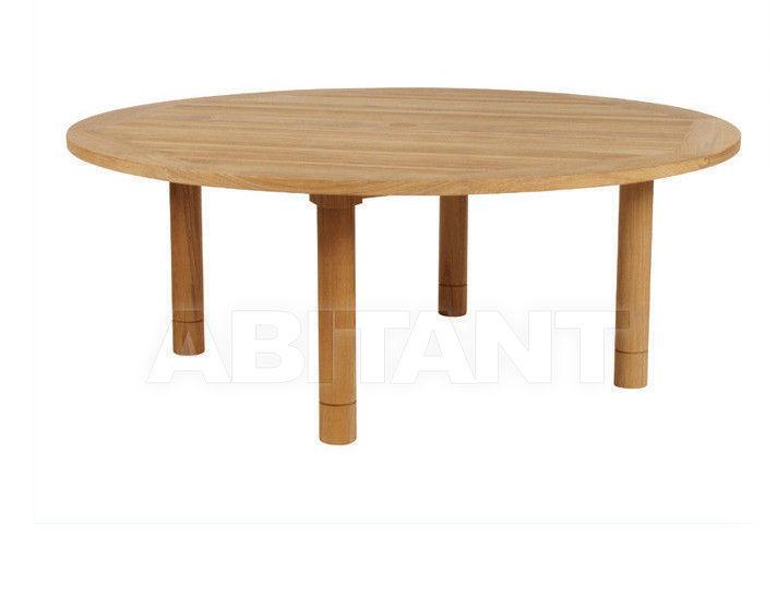Купить Стол обеденный Barlow Tyrie Ex Euro 2010 2DR18