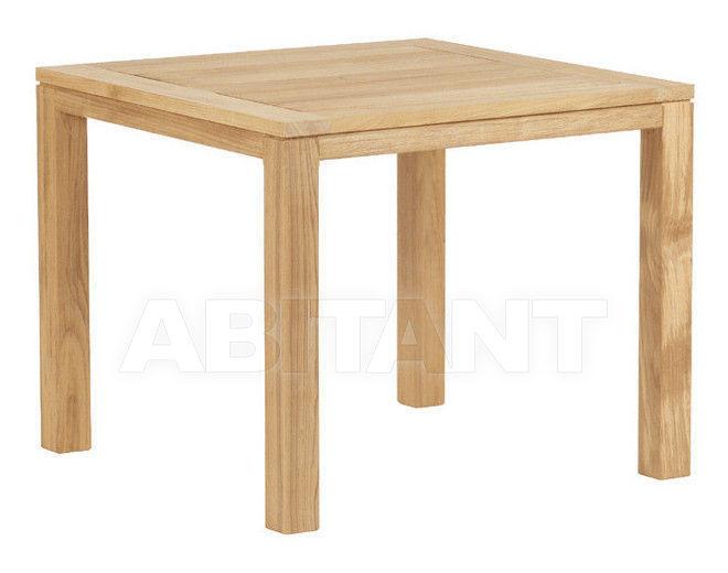 Купить Стол обеденный Barlow Tyrie Ex Euro 2010 2ME15T