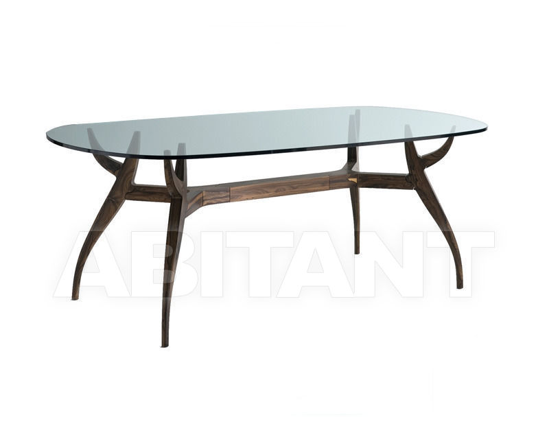 Купить Стол обеденный Fratelli Boffi Animalia 5800