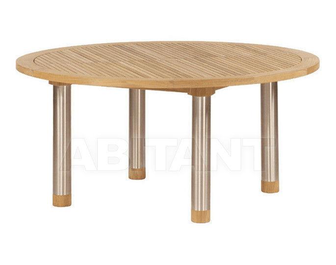 Купить Стол обеденный Barlow Tyrie Ex Euro 2010 2EQC15S