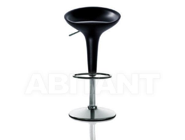 Купить Барный стул Magis Spa Aggiuntivo_2011 SD40