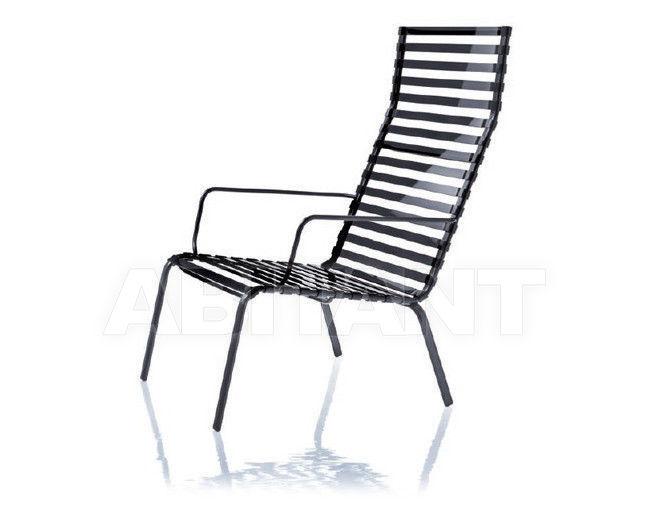 Купить Кресло для террасы Magis Spa Aggiuntivo_2011 SD552