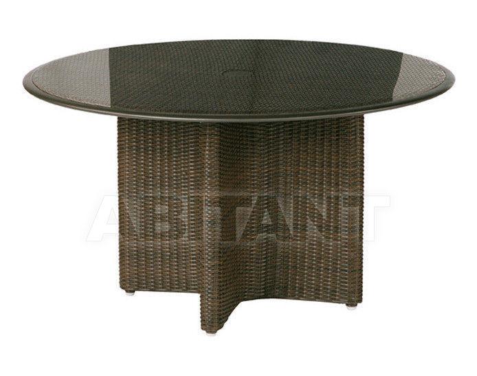 Купить Стол для террасы Barlow Tyrie Ex Euro 2010 603522
