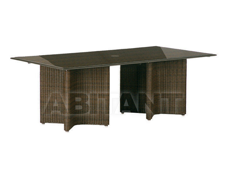 Купить Стол для террасы Barlow Tyrie Ex Euro 2010 603565