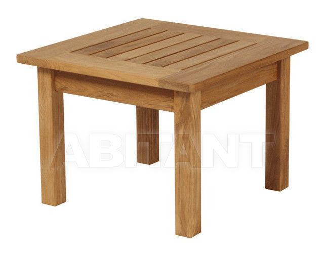 Купить Столик кофейный Barlow Tyrie Ex Euro 2010 2COL