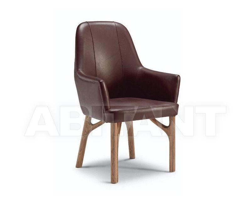 Купить Кресло Fratelli Boffi The Lobby 6106