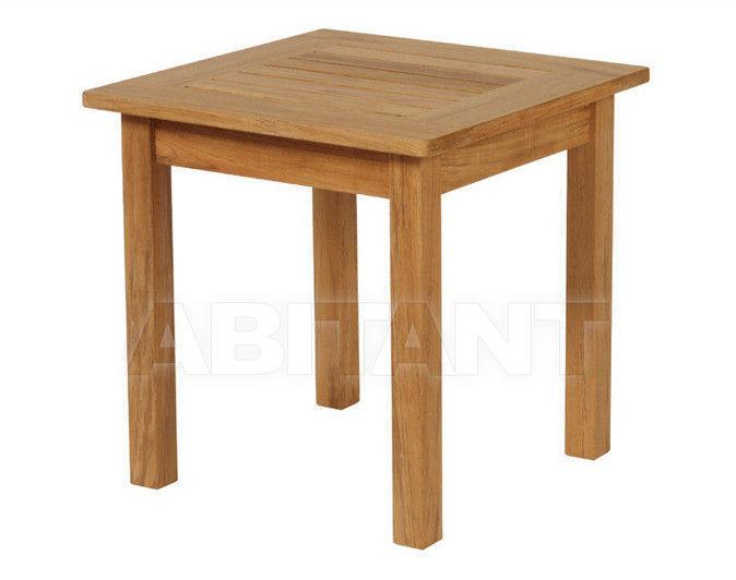 Купить Столик кофейный Barlow Tyrie Ex Euro 2010 2COH