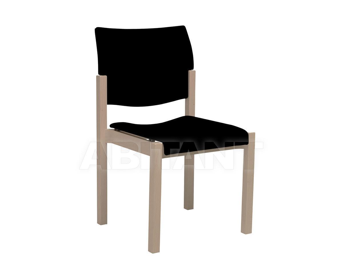 Купить Стул Hiller Möbel 2013 elena 0pr 07 74 70 00