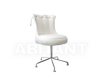 Купить Кресло Saint Babila by Rivolta New Collection 2011 BAG Swivel Chair