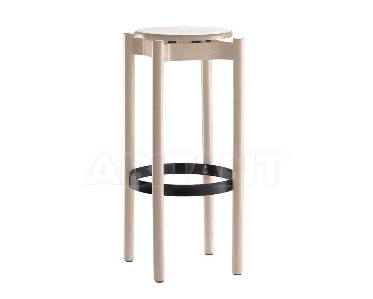 Купить Барный стул Hiller Möbel 2013 elena 09 h0b 09 00 95 00