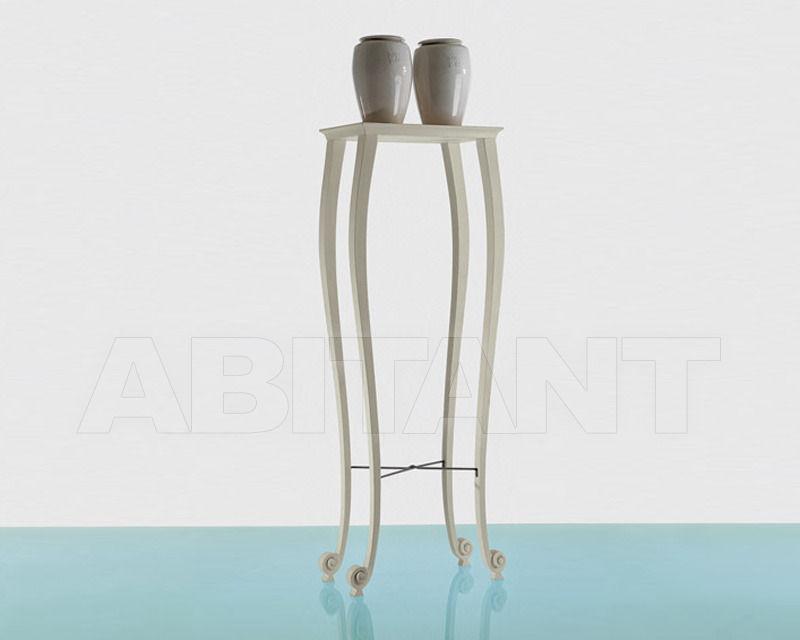 Купить Столик приставной EVERYDAY Fratelli Boffi Vintage 4106