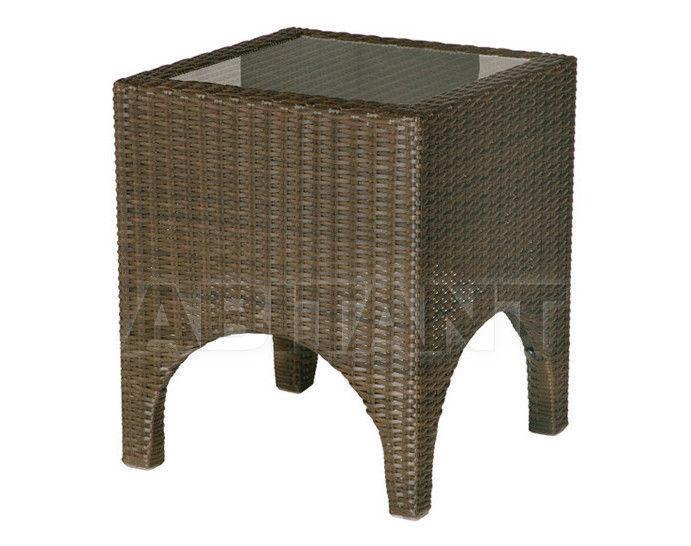 Купить Столик кофейный Barlow Tyrie Ex Euro 2010 603670