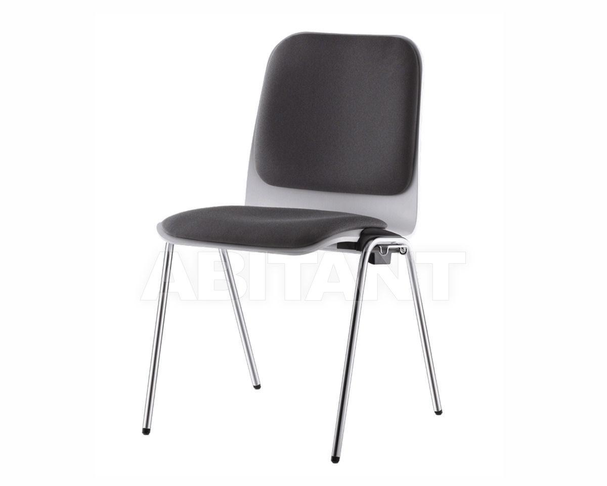Купить Стул Hiller Möbel 2013 logochair 0pr 195 xxx 000