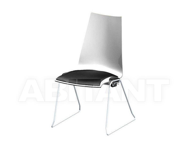 Купить Стул Hiller Möbel 2013 logochair 0p0 197 xxx 000