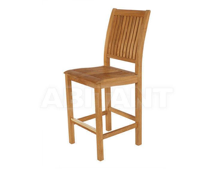 Купить Барный стул Barlow Tyrie Ex Euro 2010 1MOH
