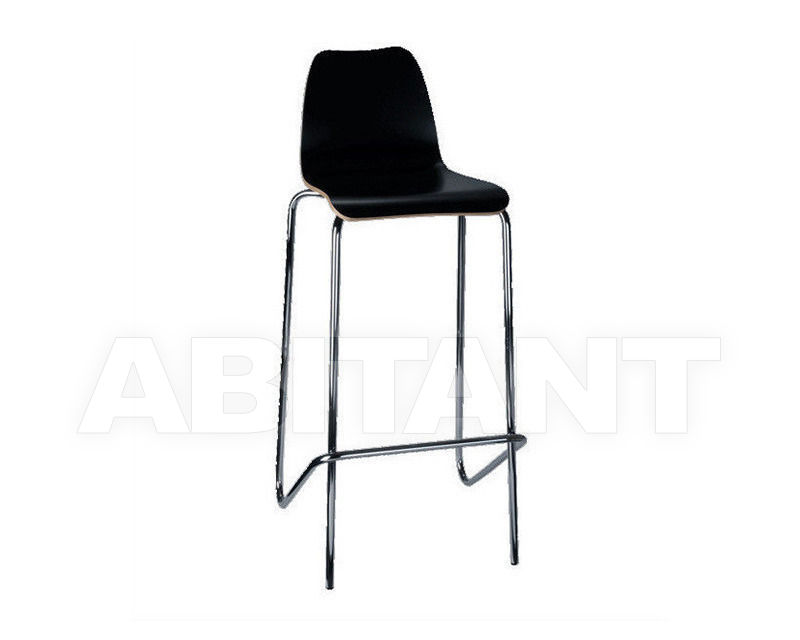 Купить Барный стул Hiller Möbel 2013 vega 49 h00 28 13 00