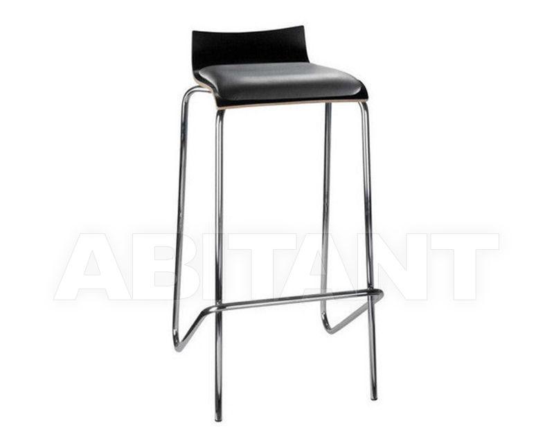 Купить Барный стул Hiller Möbel 2013 vega 49 hp0 28 14 00