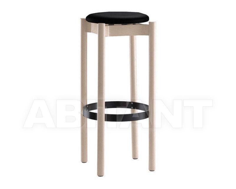 Купить Барный стул Hiller Möbel 2013 vega 49 hpb 09 00 95 00