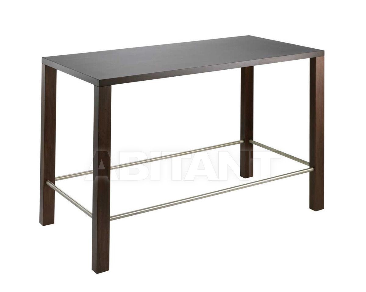 Купить Столик приставной Hiller Möbel 2013 stehtische 412