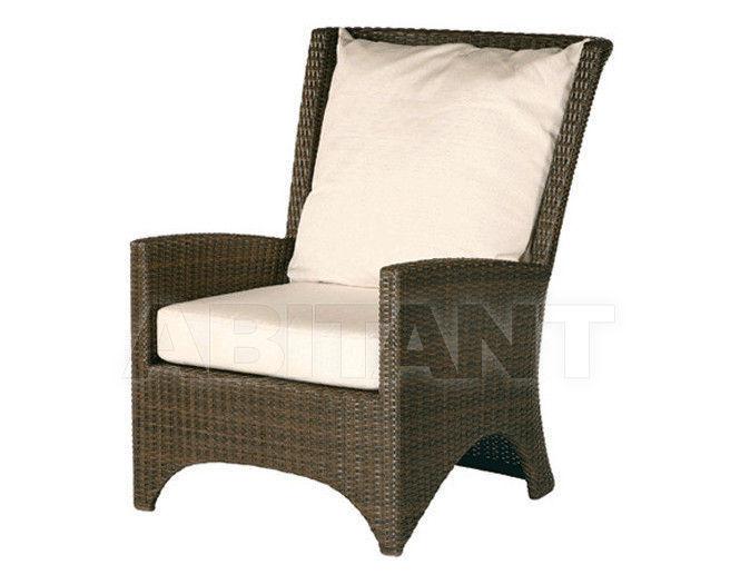 Купить Кресло для террасы Savannah Barlow Tyrie Ex Euro 2010 603351