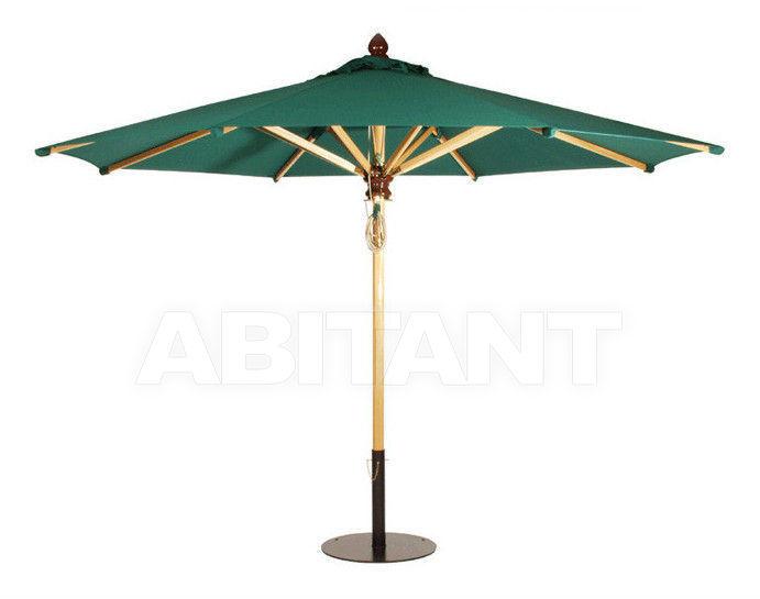 Купить Зонт Milano Barlow Tyrie Ex Euro 2010 4MI35C