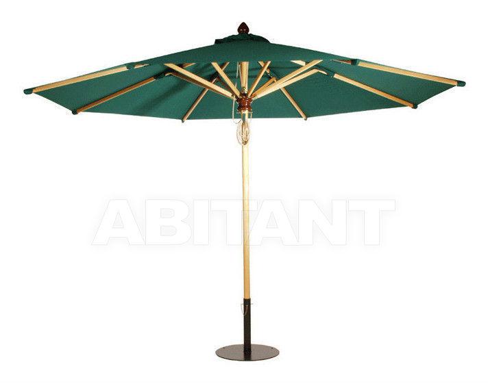 Купить Зонт Milano  Barlow Tyrie Ex Euro 2010 4MI40C