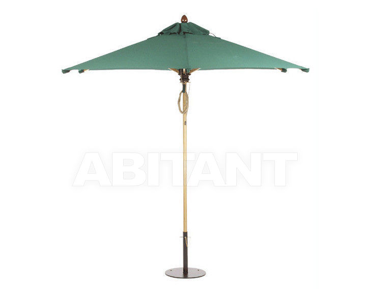 Купить Зонт Siena Barlow Tyrie Ex Euro 2010 4SI25C