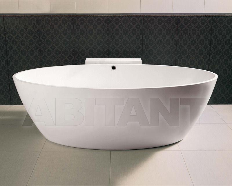 Купить Ванна SPACE Hidrobox 2015 160000229