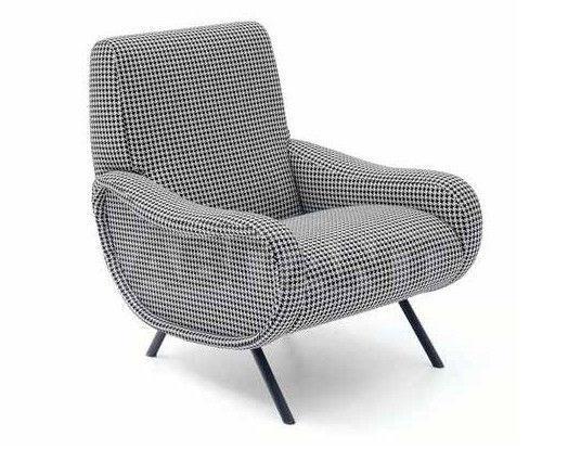 Купить Кресло Arflex Divulgativo 2011 10640
