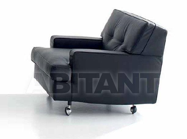 Купить Кресло Arflex Divulgativo 2011 11468