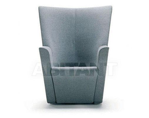 Купить Кресло Arflex Divulgativo 2011 10034