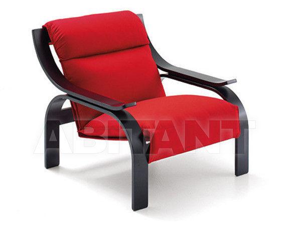 Купить Кресло Arflex Divulgativo 2011 10065
