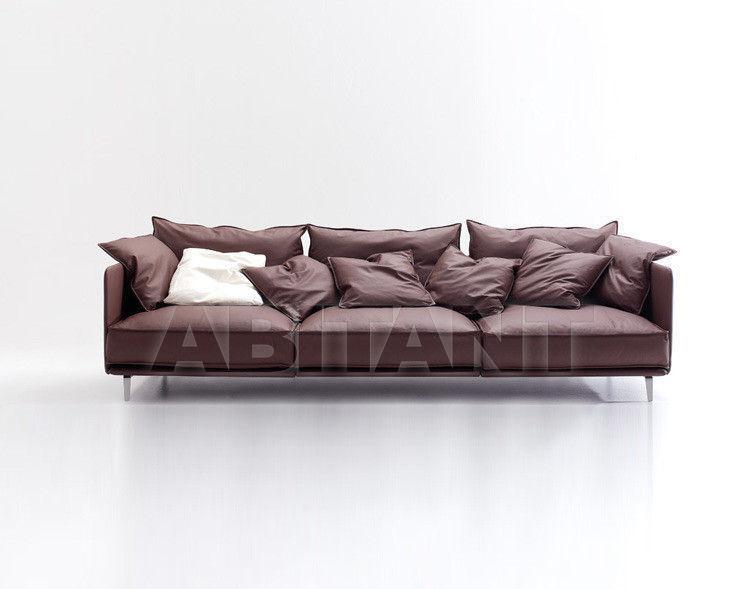 Купить Диван Arflex Divulgativo 2011 11875