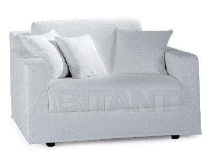 Купить Кресло Prestige Futura Transformabili E Relax PRES-P01