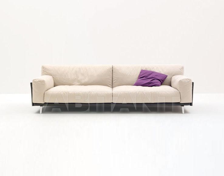 Купить Диван Arflex Divulgativo 2011 11580