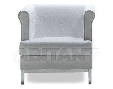 Купить Кресло Prince due Futura Transformabili E Relax PRIN-P01