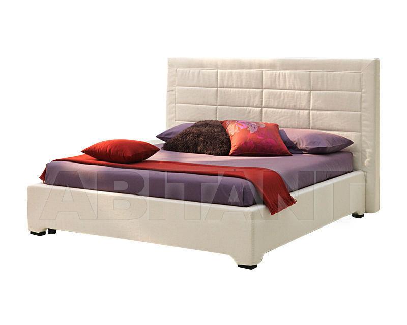 Купить Кровать President Bodema Letti President