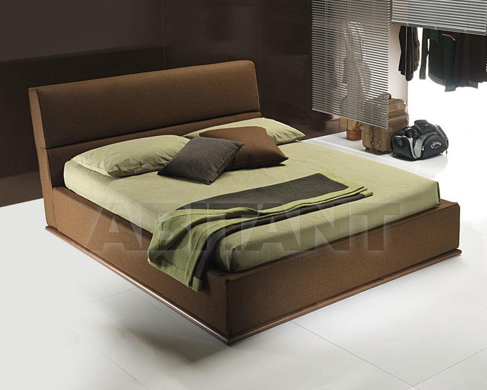 Купить Кровать Mathias Bodema Letti 01MH0030