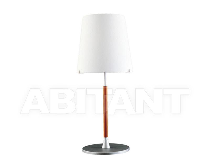 Купить Лампа настольная Fontana Arte Table 2198TA/0