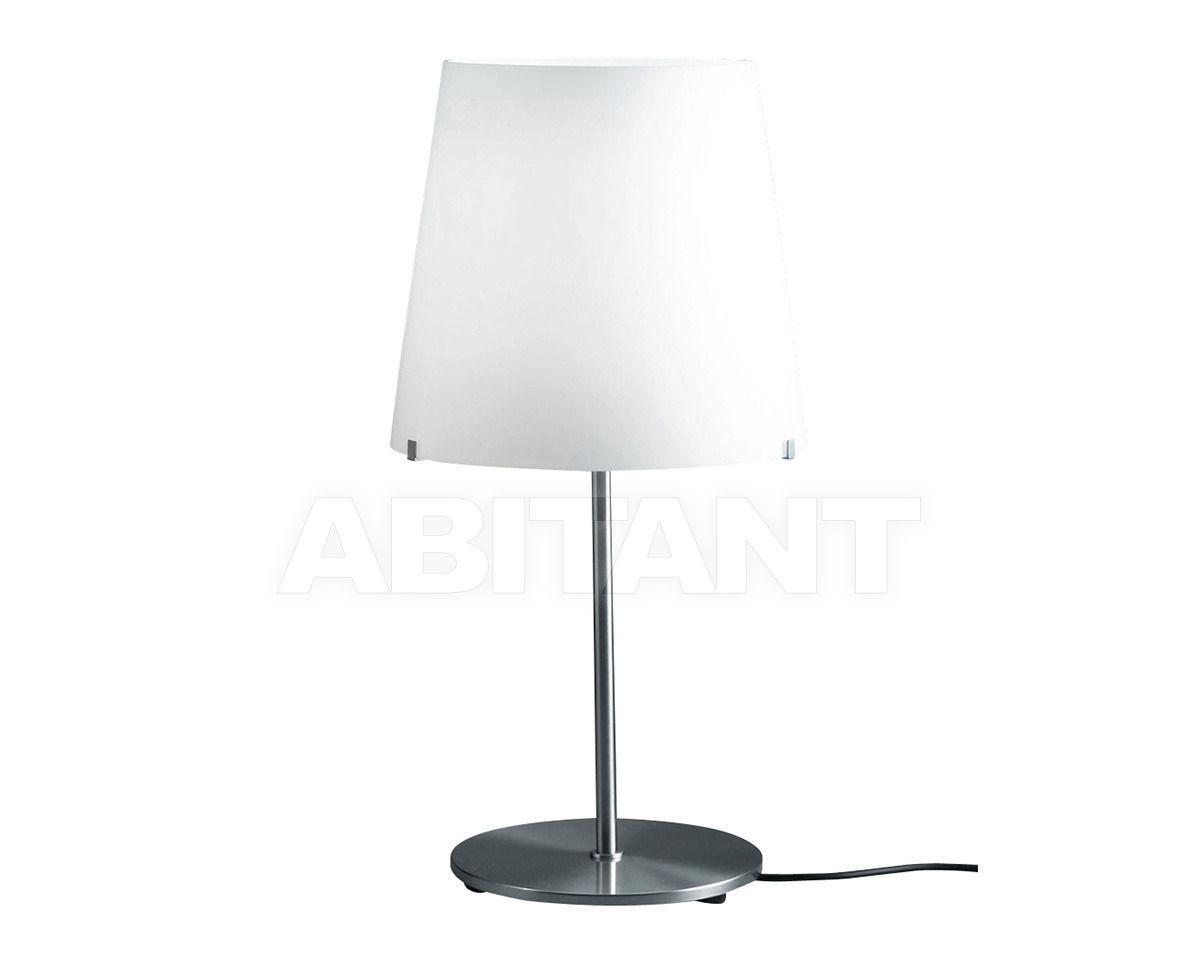 Купить Лампа настольная Fontana Arte Table 3247TA
