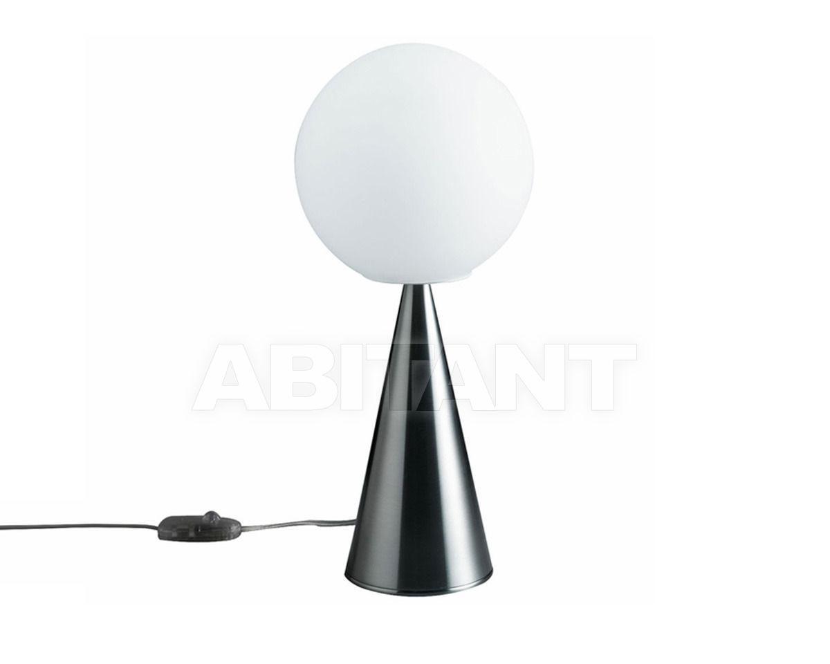 Купить Лампа настольная Fontana Arte Table 2474NS