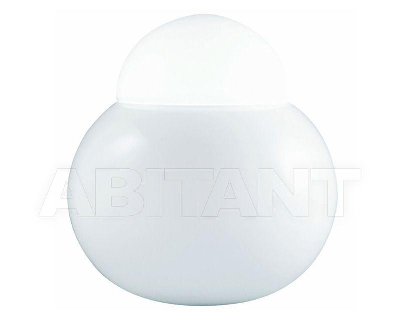 Купить Лампа настольная Fontana Arte Table 5028/2