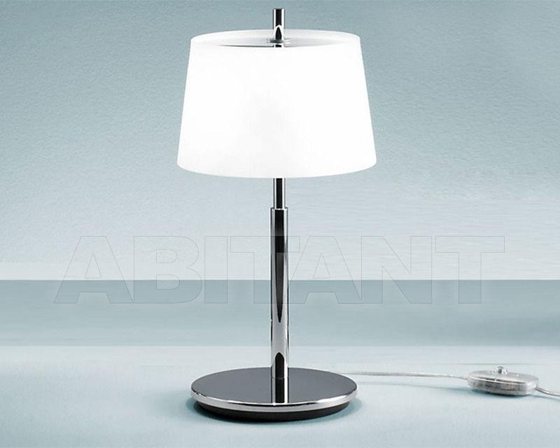 Купить Лампа настольная Passion  Fontana Arte Table 3610/00..*
