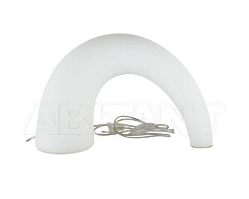 Купить Лампа настольная Thor Fontana Arte Table 3295