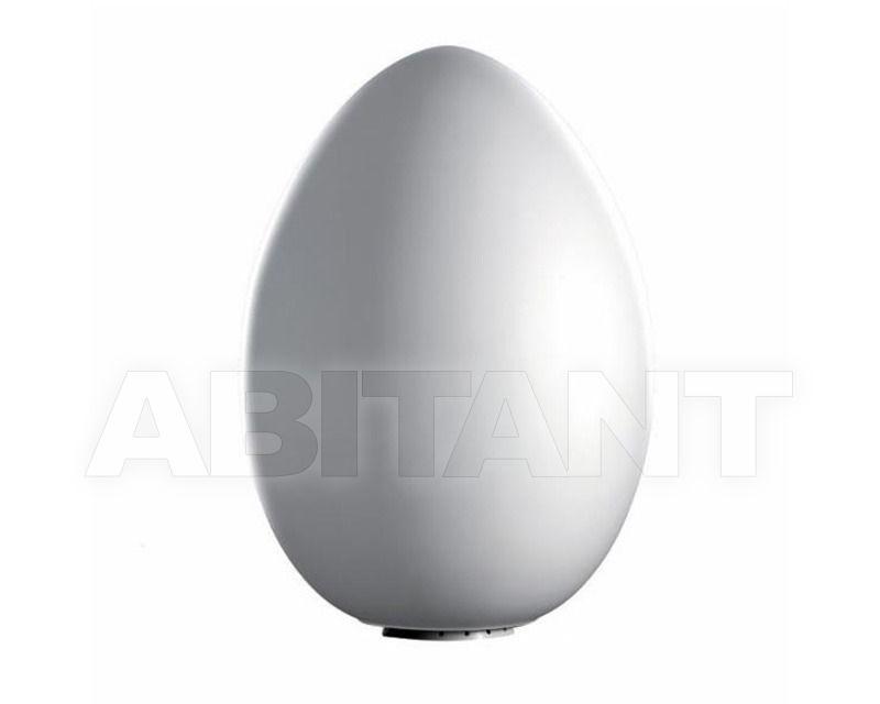 Купить Лампа настольная Uovo  Fontana Arte Table 2646*