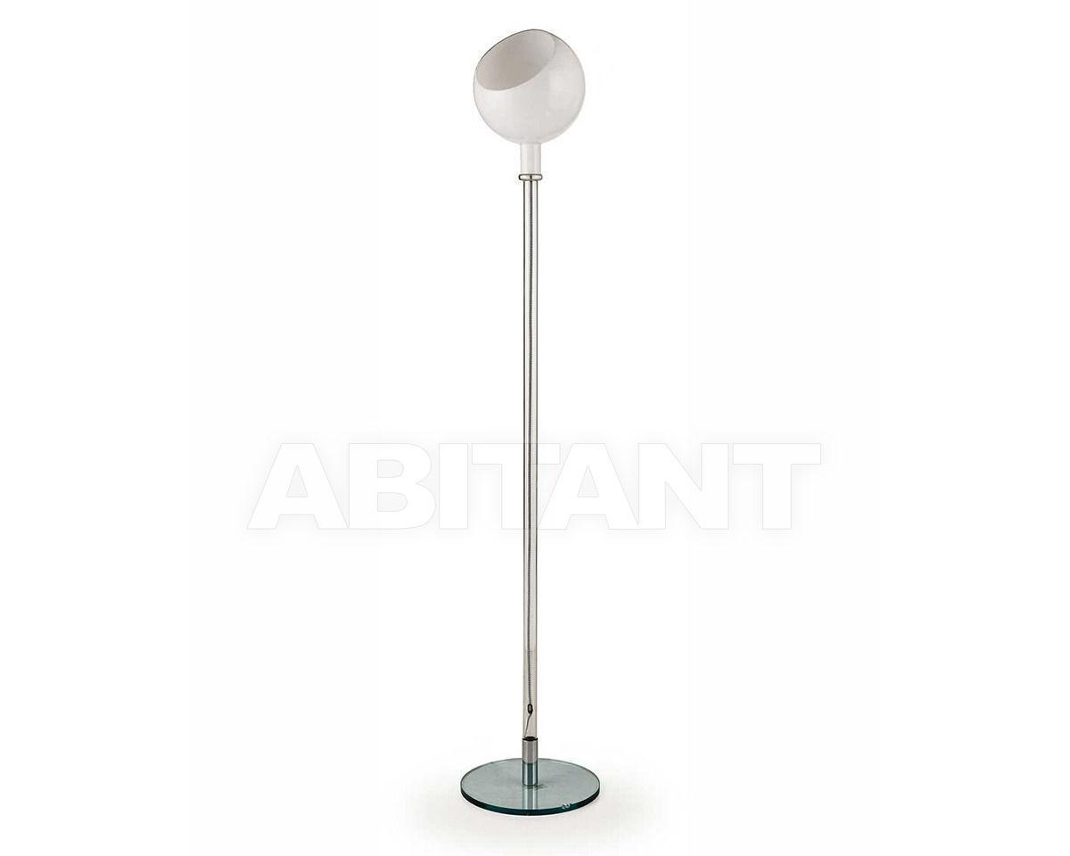 Купить Торшер Parola Fontana Arte Floor M2659 V2689..