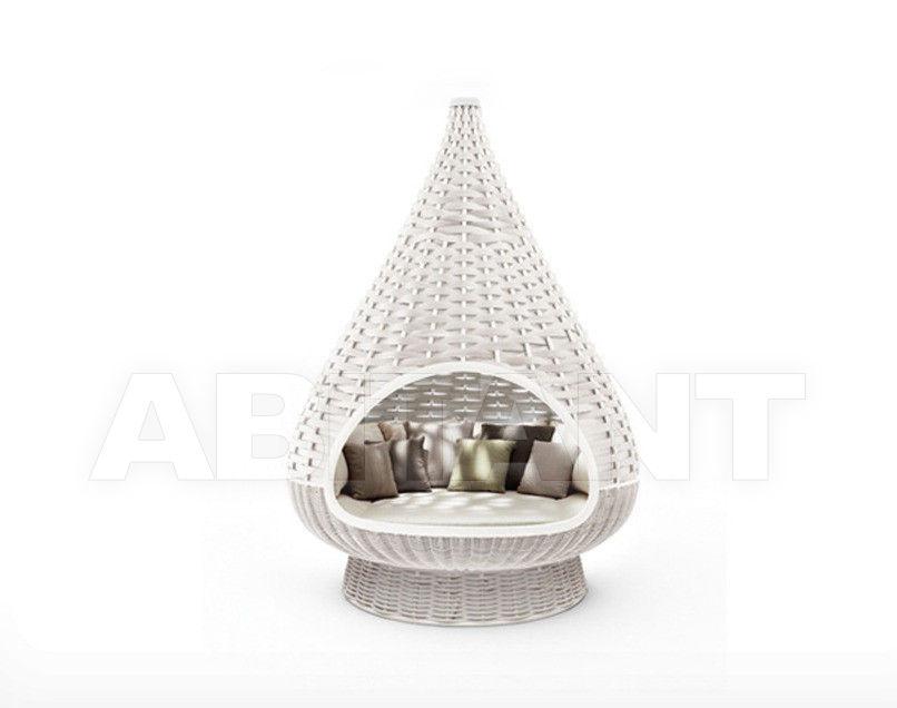 Купить Лежанка Nestrest Dedon Nestrest 090018